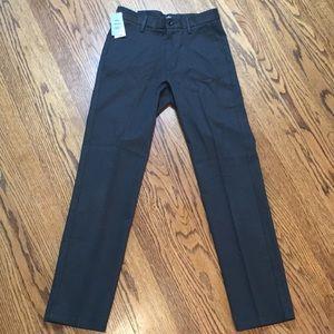 NWT Dockers Pinstripe Pants